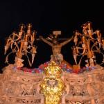 Buena muerte semana santa isla cristina _DSC5596