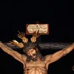 Buena muerte semana santa isla cristina _DSC5597