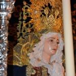 Buena muerte semana santa isla cristina _DSC5639