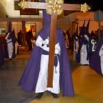 Buena muerte semana santa isla cristina _DSC5672