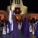 Buena muerte semana santa isla cristina _DSC5677