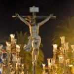 Buena muerte semana santa isla cristina _DSC5692