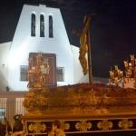 Buena muerte semana santa isla cristina _DSC5708