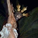 Buena muerte semana santa isla cristina _DSC5733