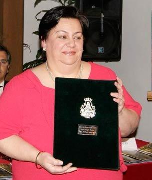 Isabel-del-Carmen-Perera