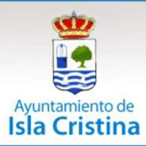 Isla Cristina continua con un alta incidencia por COVID y el Ayuntamiento recomienda que se continue con el confinamiento voluntario