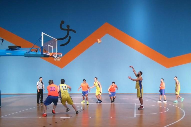 baloncesto-lahiguerita