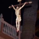 cautivo semana santa isla cristina DSC6367