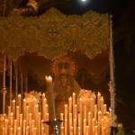 cautivo semana santa isla cristina DSC_0092