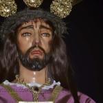 cautivo semana santa isla cristina DSC_9998