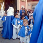 cautivo semana santa isla cristina _DSC6119