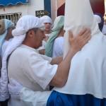 cautivo semana santa isla cristina _DSC6120
