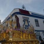 cautivo semana santa isla cristina _DSC6152