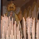 cautivo semana santa isla cristina _DSC6182