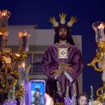 cautivo semana santa isla cristina _DSC6247