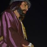 cautivo semana santa isla cristina _DSC6264