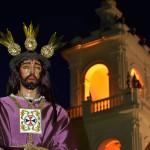 cautivo semana santa isla cristina _DSC6275