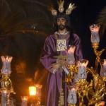 cautivo semana santa isla cristina _DSC6354