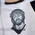 flagelacion semana santa isla cristina _DSC5835