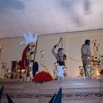 flagelacion semana santa isla cristina _DSC5838