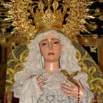 flagelacion semana santa isla cristina _DSC5839