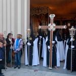 flagelacion semana santa isla cristina _DSC5845