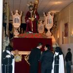 flagelacion semana santa isla cristina _DSC5878