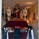 flagelacion semana santa isla cristina _DSC5880
