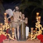 flagelacion semana santa isla cristina _DSC5944
