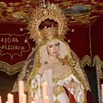 flagelacion semana santa isla cristina _DSC6028