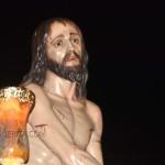 flagelacion semana santa isla cristina _DSC6065
