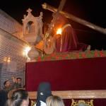 flagelacion semana santa isla cristina _DSC6085