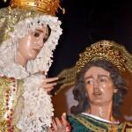 gran poder semana santa isla cristina DSC_0258
