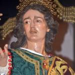 gran poder semana santa isla cristina DSC_0260