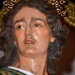 gran poder semana santa isla cristina DSC_0262