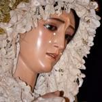 gran poder semana santa isla cristina DSC_0265