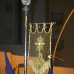 gran poder semana santa isla cristina DSC_0309