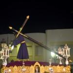 gran poder semana santa isla cristina DSC_0338