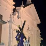 gran poder semana santa isla cristina DSC_0350
