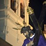 gran poder semana santa isla cristina DSC_0353