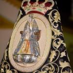 gran poder semana santa isla cristina DSC_0365