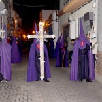 gran poder semana santa isla cristina DSC_0383