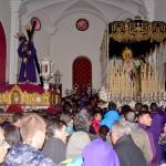 gran poder semana santa isla cristina DSC_0578