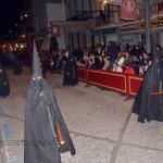 hermandad de la piedad y santo entierro isla cristina DSC_9311