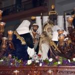 hermandad de la piedad y santo entierro isla cristina DSC_9355