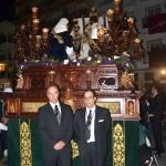 hermandad de la piedad y santo entierro isla cristina DSC_9369