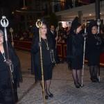 hermandad de la piedad y santo entierro isla cristina DSC_9394