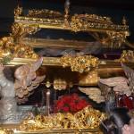 hermandad de la piedad y santo entierro isla cristina DSC_9440