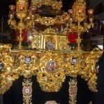 hermandad de la piedad y santo entierro isla cristina DSC_9446