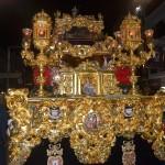 hermandad de la piedad y santo entierro isla cristina DSC_9447